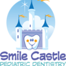 Smile Castle Pediatric Dentistry