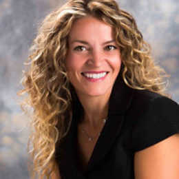 Dr. Kelly Bouchard, DMD Profile Photo
