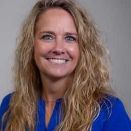 Lyn, RDH Profile Photo