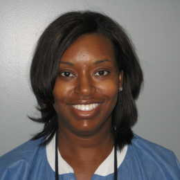 Dr. Kimberly Townes, DDS Profile Photo