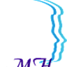 Mid-Hudson Oral & Maxillofacial Practice, PC