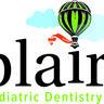 Blair Pediatric Dentistry