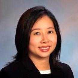 Dr. Sheila Tan, DDS Profile Photo