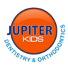 Jupiter Kids Dentistry & Orthodontics