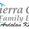 Sierra Gate Family Dental