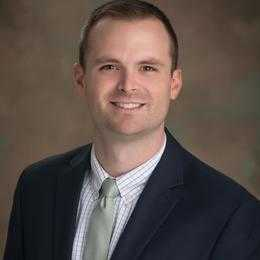 Dr. Luke Bessmer, DDS Profile Photo