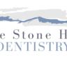 Blue Stone Hills Dentistry