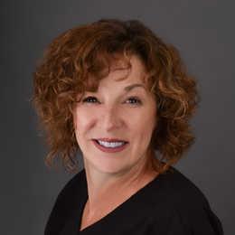 Carissa, RDH Profile Photo