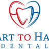 Hart to Hart Dental