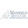 Mansfield Dental Care & Orthodontics
