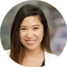Dr. Cynthia Keh, DDS Profile Photo