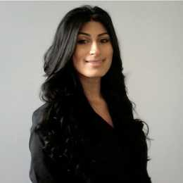 Dr. Sonia Rajput, DDS Profile Photo