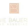 Marnie C Bauer DMD, PA