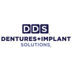 DDS Dentures + Implant Solutions®