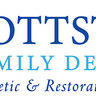 Pottstown Family Dental Spa