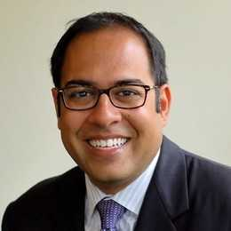 Dr. Raj Lotwala, DDS Profile Photo