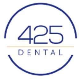 425 Dental Hygiene Profile Photo
