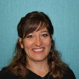 Jill RDH Profile Photo