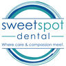 Sweet Spot Dental