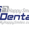 Happy Smiles Dental