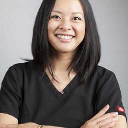 Jasmin H., RDH Profile Photo