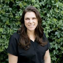 Kendra RDH Profile Photo