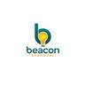 Beacon Dentistry