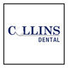 Collins Dental