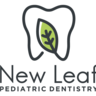 New Leaf Pediatric Dentistry