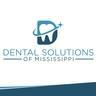 Dental Solutions of Mississippi