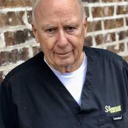 Dr. James Johnston, DDS Profile Photo