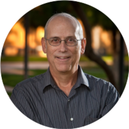 Dr. William Choules, DDS Profile Photo