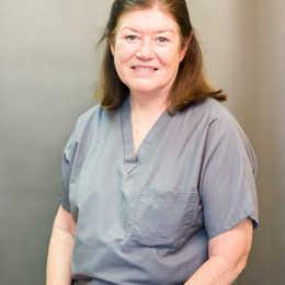 Judith RDH Profile Photo