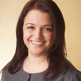Dr. Roya Pilcher, DDS Profile Photo
