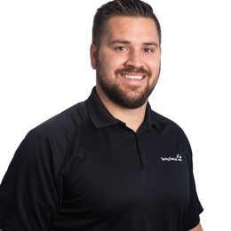Dr. Keith Boren DMD Profile Photo