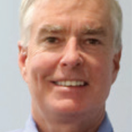 Dr. Stephen Reichheld  Profile Photo