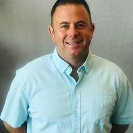 Dr. Michael Earle, DDS Profile Photo
