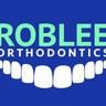 Roblee Orthodontics