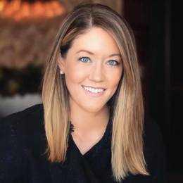 Dr. Kellee Miller Profile Photo