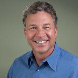 Dr. Dennis Laurich, DDS Profile Photo