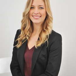 Maria Goff,DMD Profile Photo
