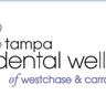 Tampa Dental Wellness
