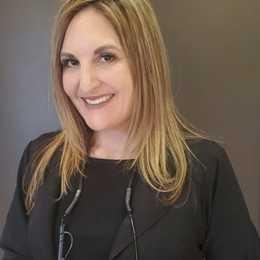 Nikki Brewster Profile Photo