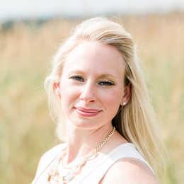 Ashleigh, RDH Profile Photo
