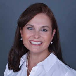 Dr. Ashley Lloyd, DDS Profile Photo