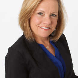 Sherry RDH Profile Photo