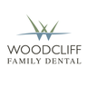 Woodcliff Family Dental