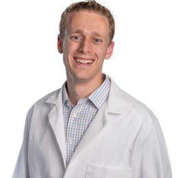 Dr. David Willardson, DMD Profile Photo