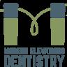 Modern Elevations Dentistry