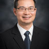 Dr. Zhiyong Fan